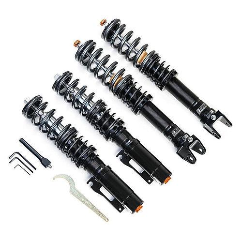 AST 5100 Coilover Suspension (BMW E81 / E82 / E87 / E88 1 Series)