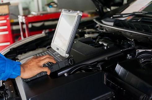 car-electronic-diagnostic.jpg