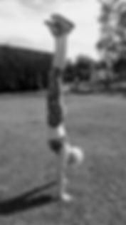 jen handstand.jpg