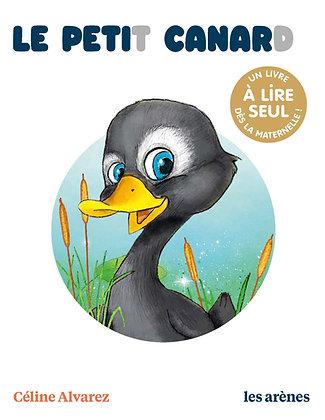 Les lectures naturelles - Le petit canard