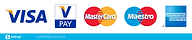 Sumup-credit-and-debit-cards-accepted.pn