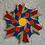 Thumbnail: Baril de 250 Attrimaths en bois