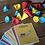 Thumbnail: Piks cartes créatives
