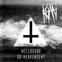 Genghis Khan - Hellbound or Heavensent