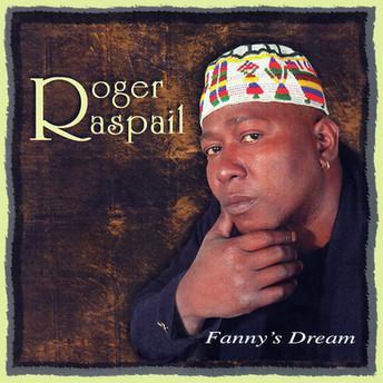 Fanny's Dream by Roger Raspail