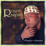 Fanny's Dream by Roger Raspail