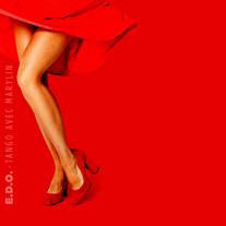 E.D.O. - Tango avec Marylin