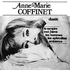 Le Vampire by Anne-Marie Coffinet.jpg