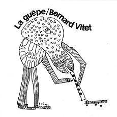 La Guêpe by Bernard Vitet.jpg