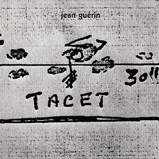 Tacet by Jean Guérin.jpg