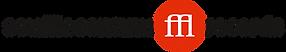 Souffle_Continu_Logo-Header.png