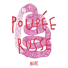 10PUTE_Poupee_Russe_Cover_Bandcamp.jpg