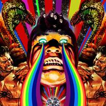 Pornohelmut - Bang Lord