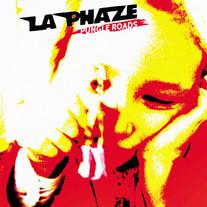 La Phaze - Pungle Roads