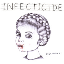 Infecticide - Finger Bueno