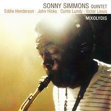 Mixolydis by Sonny Simmons Quintet.jpg