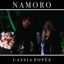 Namoro - Cassia Popée