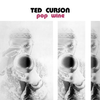 Pop Wine by Ted Curson & Georges Arvanitas Trio