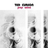 Pop Wine by Ted Curson & Georges Arvanitas Trio