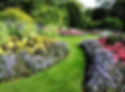 jardinage.webp