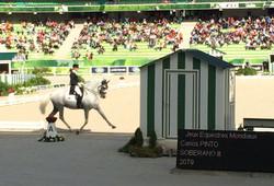 Carlos Pinto, Jeux Equestres Mondiau 2014.jpg