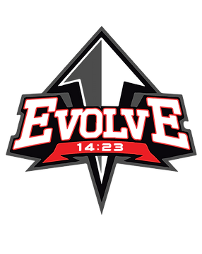 Evolove%20Logo%201_edited.png