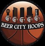 Beer City Hoops, LLC