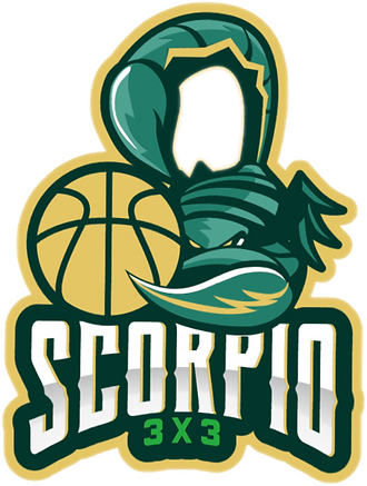 scorpio 3x3 logo.png