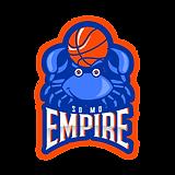 SOMD Empire- RHA Enterprise, LLC
