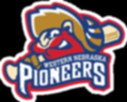 Pioneers Logo.png