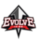 Evolove Logo 1.png