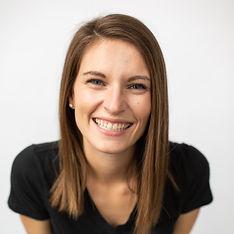 Allison Caplinger, MA, CCC-SLP