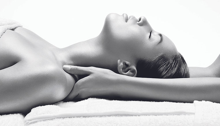 health and beauty shrewsbury skincare treatments