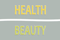 Health and Beauty Shrewsbury | Established in 1993 | A haven of tranquility