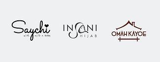 Logo Web 1.jpg