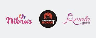Logo Web 5.jpg