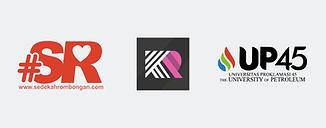 Logo Web 6.jpg