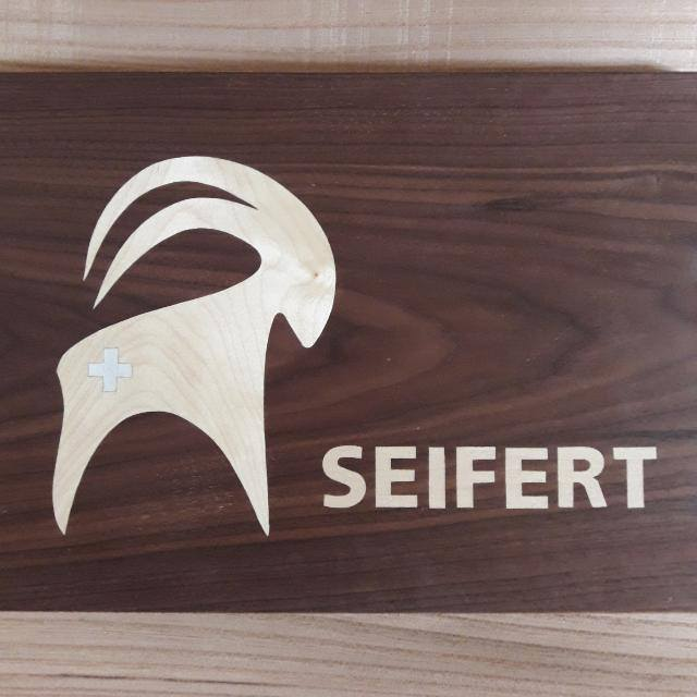SEIFERT Schreinerei AG