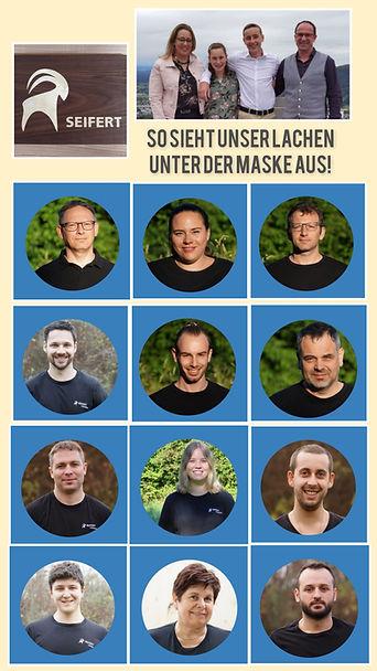 Collage SEIFERT Team.jpg