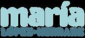ML-H_logo.png