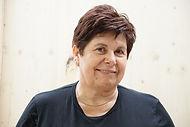 Fatima Fernandes
