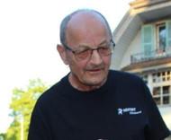 Robert Werthmüller
