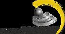 Grupo_Salinas-logo-57C137E188-seeklogo.com.png
