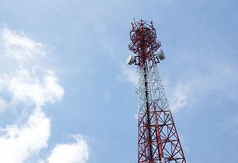 telecommunications-antenna-radio-television-telephone-with-cloud-blue-sky.jpg