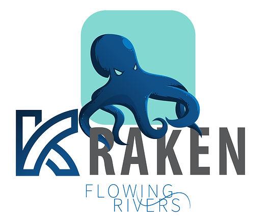 Kraken logo-01.jpg