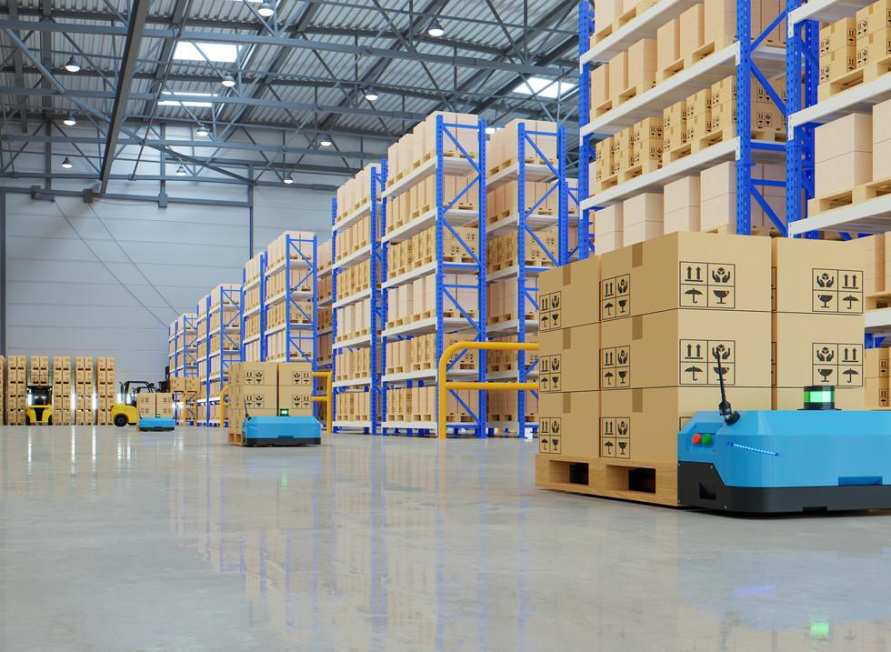 robots-efficiently-sorting-hundreds-of-parcels-per-hour-3d-rendering.jpg