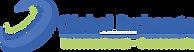 60319c483aac8a19e726043f4a0714d9_logo_global_guatemala.png