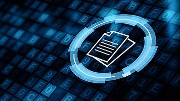 document_shutterstock_1416401996.jpg