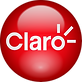 Claro.svg.png