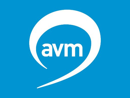 Voluntary Voice to Move to AVM